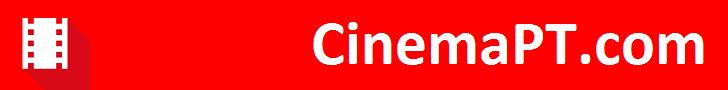 CinemaPT.com