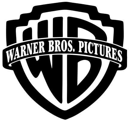 WarnerBros Pictures